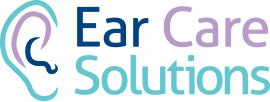 Ear Care Solutions Logo
